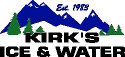 Kirks Ice